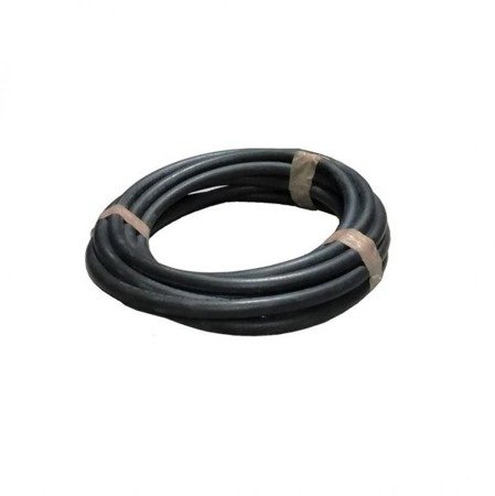 DN 25 air hose with oil
